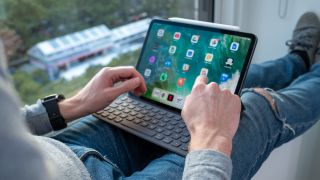 The Best Ipad 2019 The Top Ranked Apple Tablet You Can Buy Today