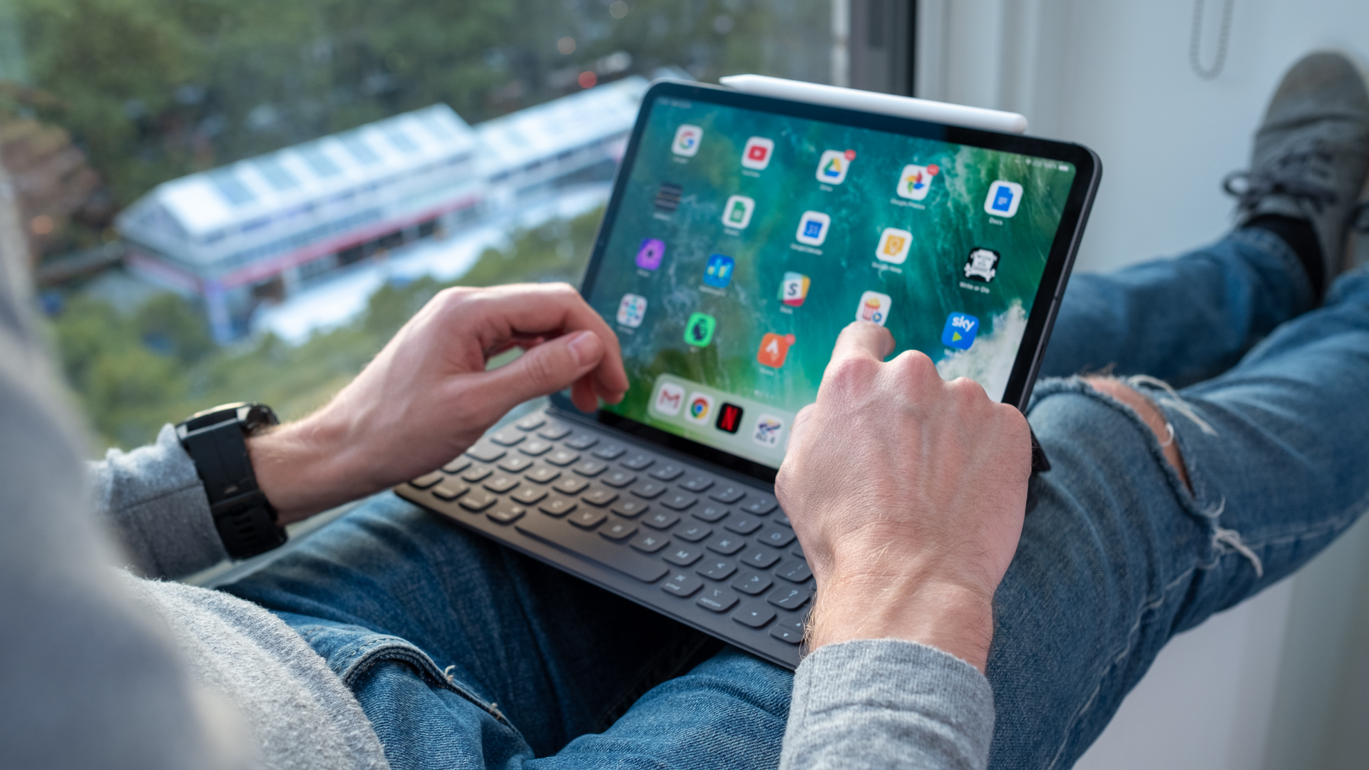 The Best Ipad 2019 Is The Ipad Air Mini Or Pro The Best For You