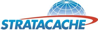 STRATACACHE Interactive Retail Journey