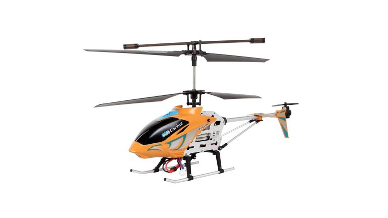 The best remote control helicopters 2018: get to da choppa! And then Top Rated Remote Control Helicopter on