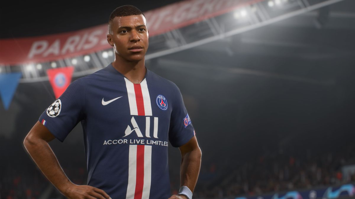 You can now see inside some FIFA loot boxes before you buy