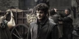 Game Of Thrones Vet Iwan Rheon Reveals The Episode Leading To The 'Worst Day Of My Career'