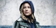 Does Falcon And Winter Soldier Theory Prove That Sharon Is A Villain? Kevin Smith Seems Interested