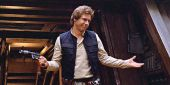 Ron Howard Just Dropped A Video From The Han Solo Set... And We've Been Trolled Again