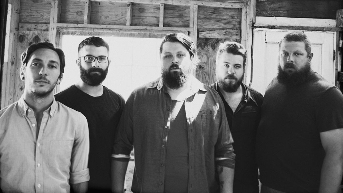 The Dear Hunter announced for ProgPower Europe