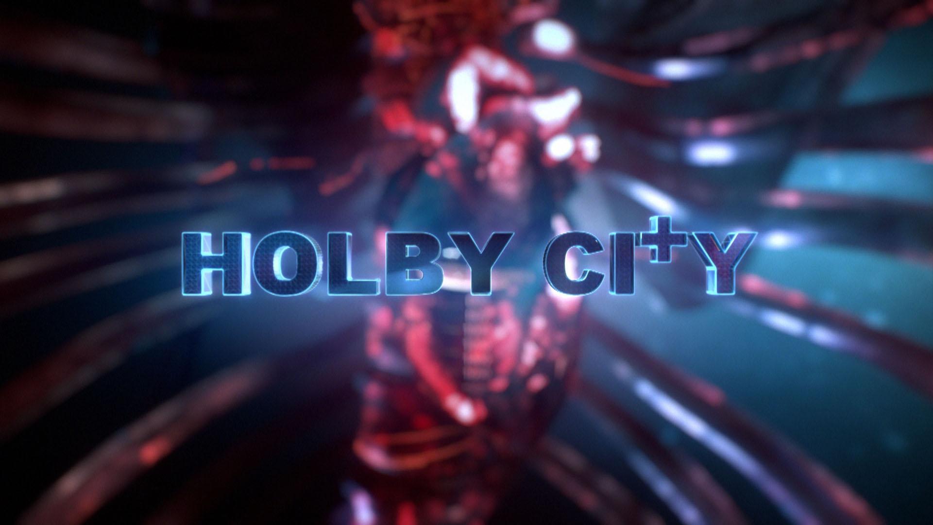 Holby City has been CANCELLED after 23 years on BBC