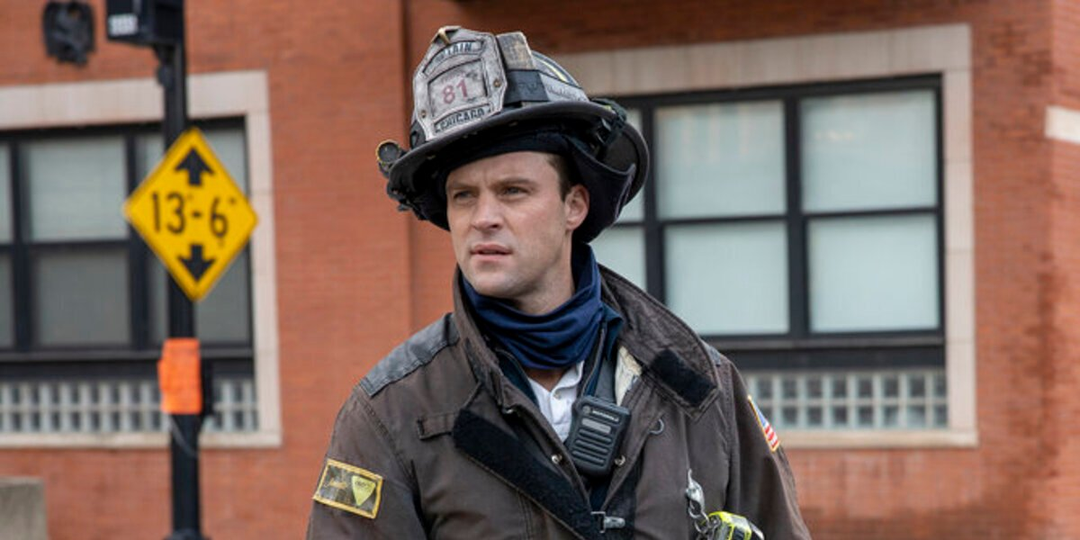 nbc chicago fire season 9 casey