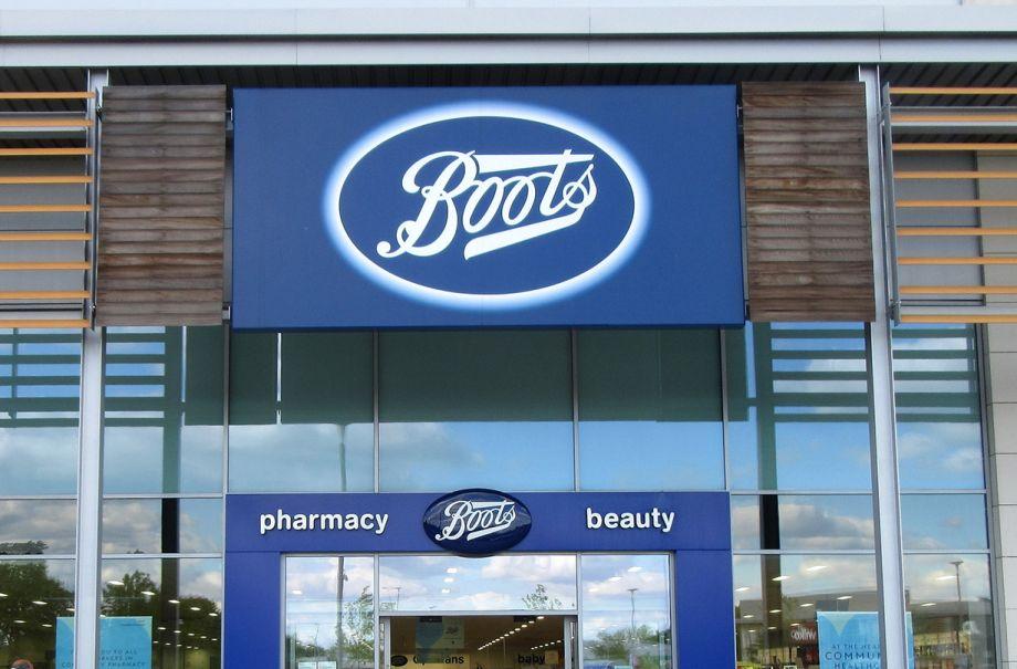 boots makeup exchange policy coronavirus
