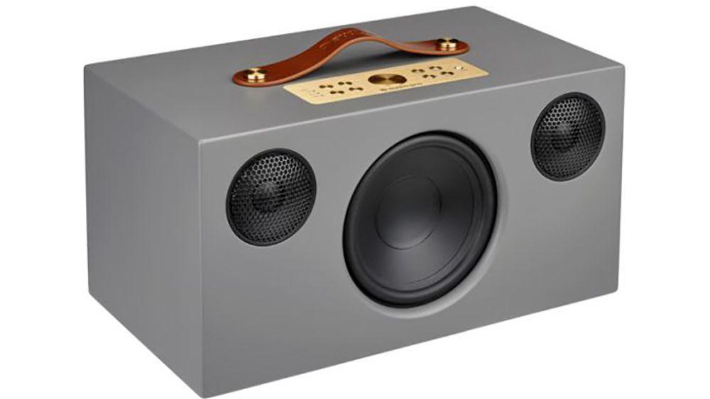 Best wireless speakers 2019: portable, multi-room, smart speakers