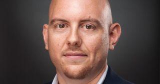 InfoComm 2018: Justin Kennington on the SDVoE/Dante Link-up