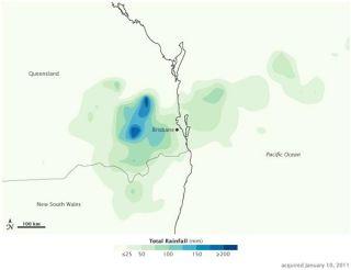 rain-queensland-110111-02