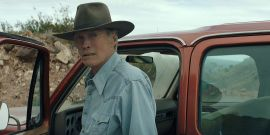 Cry Macho Reviews Are Up, See What Critics Are Saying About Clint Eastwood's Latest