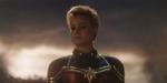 Captain Marvel 2's Brie Larson Reveals Why She Actually Got Into Superhero Shape For MCU Role