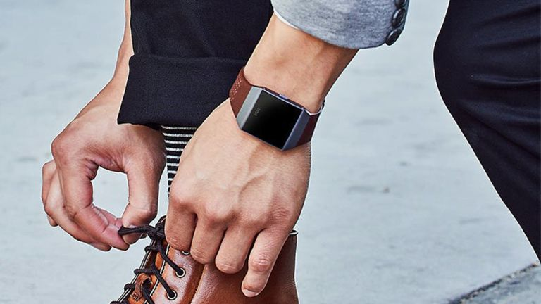 Best running watch 2019: the best fitness watches for