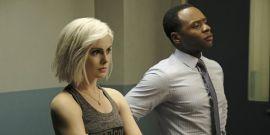 How iZombie Season 5 Delivered A 'Dream Come True' For Malcolm Goodwin