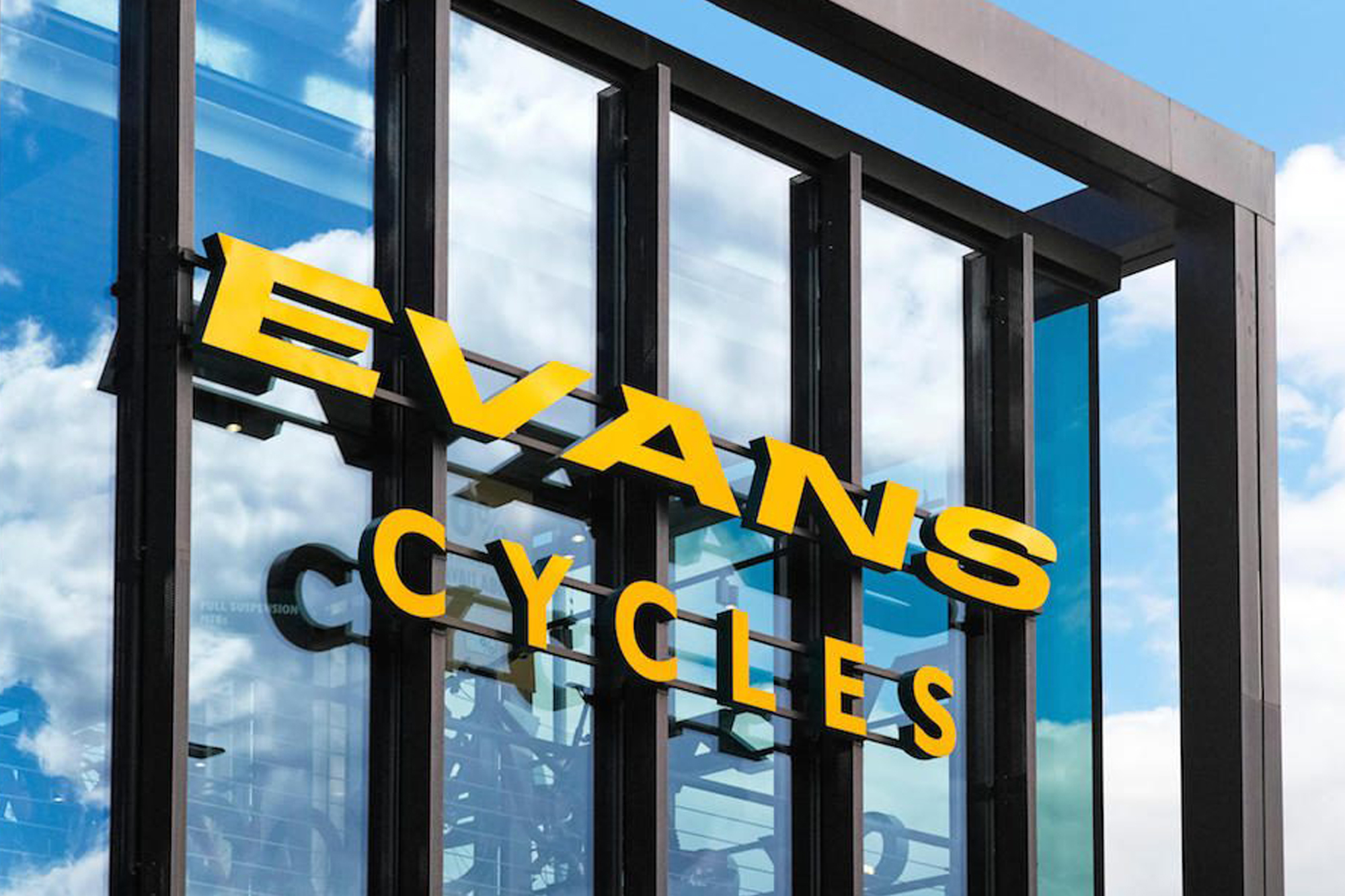 Evans Cycles launches Black Friday deals: Save £140 on a Garmin Edge 530 plus much more