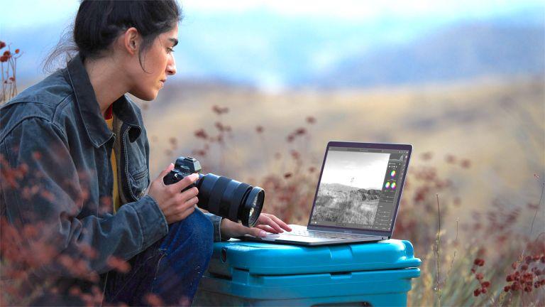 best laptops 2021 Apple Macbook Pro