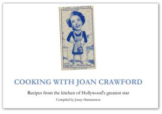 cooking-with-joan-crawford1