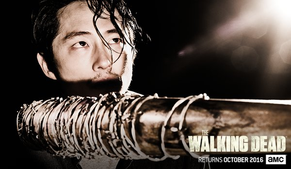 walking dead glenn