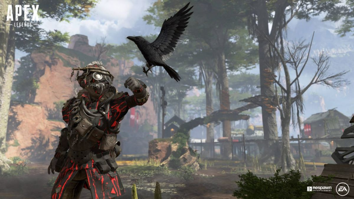 Fortnite vs  Apex Legends: Which Battle Royale Is Right For You