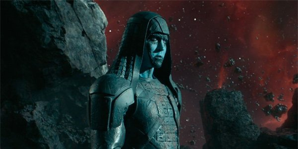 Ronan The Accuser (Lee Pace)