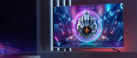 Hisense U7G 4K ULED Android Smart TV 65U7G review