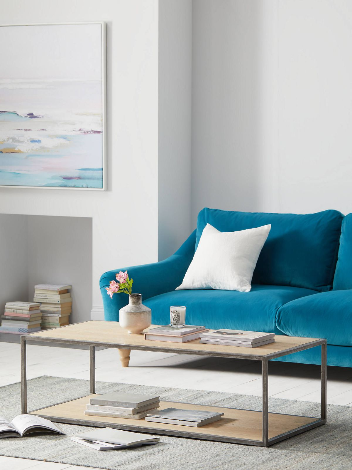 The best sofa sales