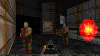 ZDoom creator ceases development of the 19-year-old source