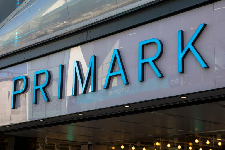 Primark Black Friday 2019: all you need to know