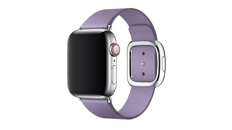 The Best Apple Watch Bands Our Pick Of The Great Apple Wearable