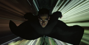 Surprise, The Matrix 4 Will Feature Another Returning Actor From The Original Trilogy