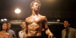 Fight Club's David Fincher Finally Responds To Paul Thomas Anderson Wishing Testicular On Him