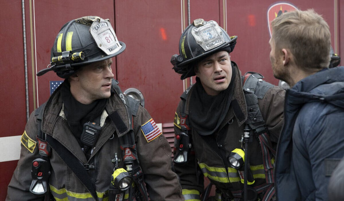 chicago fire season 8 pd crossover casey severide roman nbc