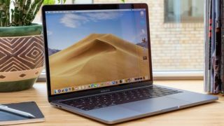 Now Is The Worst Time To Buy A 13 Inch Macbook Pro Laptop Mag