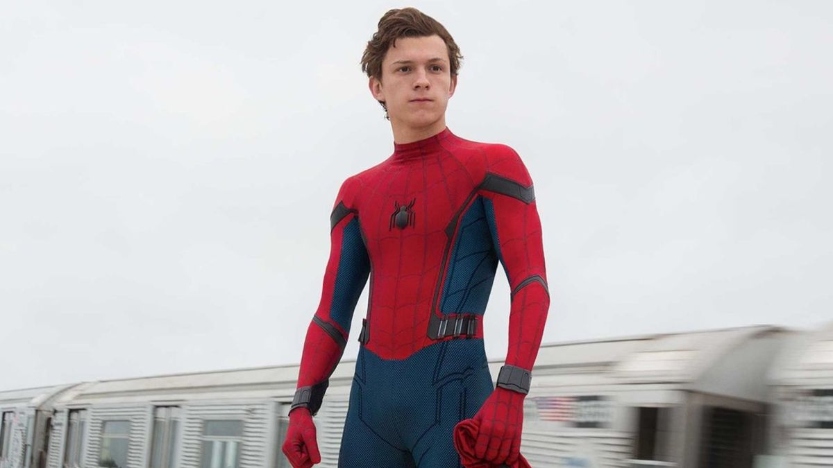 Spider-Man could be out of the MCU thanks to soured deals between Marvel and Sony
