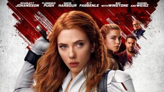 Black Widow: how to watch the new Marvel blockbuster on Disney Plus, full movie