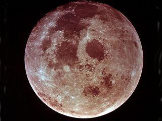 060209 moon