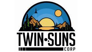 Twin Suns Corp