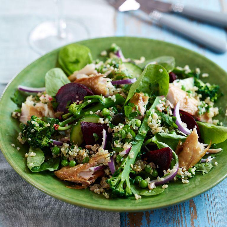 Mackerel-Superfood-Salad-Recipe-Photo