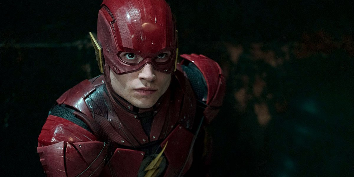 The Flash: 6 Villains On The CW Show We'd Like To See Reimagined In The DCEU Movie