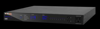 WattBox 800