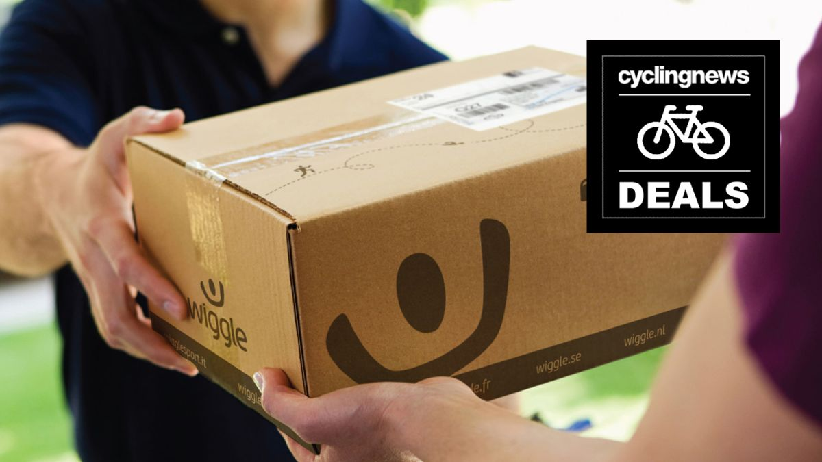 Where else to find cycling sales this Amazon Prime Day