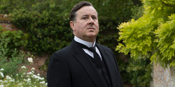 jeremy swift on downton abbey movie