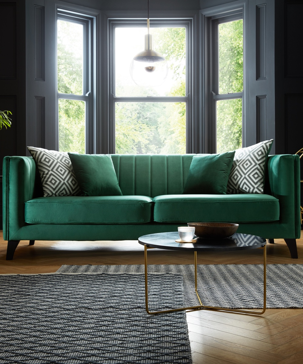Sofa trends 2020 - stay ahead of the curve with the latest ...