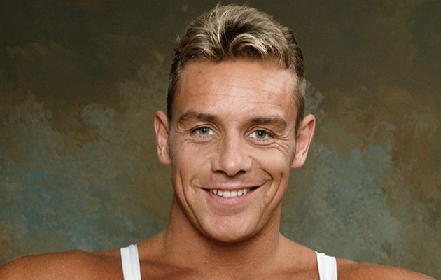 Whatever happened to Cobra from Gladiators? Find out what he looks like now!