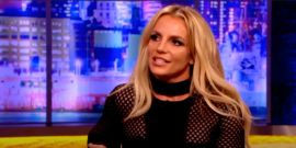 Free Britney Movement: In Twist, Britney Spears Asks To Speak On Conservatorship Directly