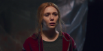 Marvel's Kevin Feige Had A Key Note About WandaVision's Shocking Trip To Agnes' Basement