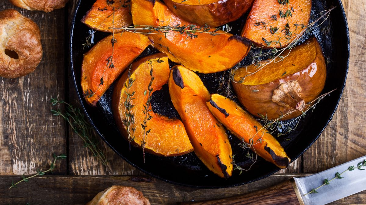 Healthy eating: This winter superfood helps fight obesity and heart disease