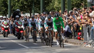 2019 tour de france live stream peter sagan