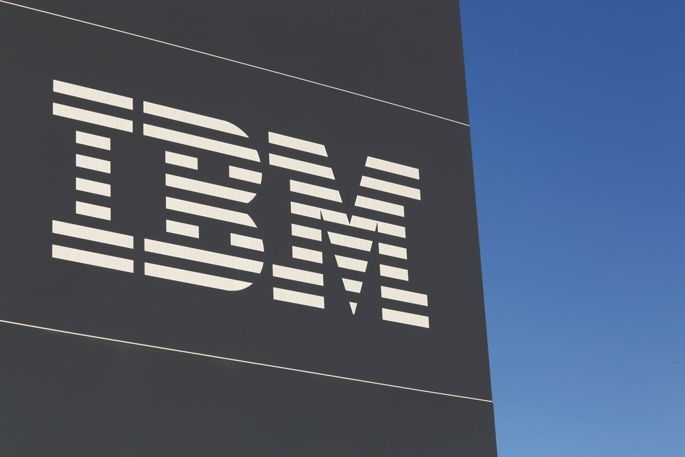 itproportal.com - Anthony Spadafora - IBM launches AI bias tool